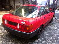 Audi 80 (B3) Разборочный номер 51021 #2