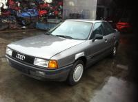 Audi 80 (B3) Разборочный номер L5298 #1