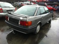 Audi 80 (B3) Разборочный номер L5298 #2