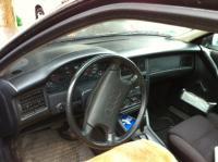 Audi 80 (B3) Разборочный номер 51034 #3