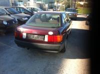 Audi 80 (B3) Разборочный номер L5346 #2