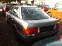 Audi 80 (B3) Разборочный номер 51287 #1