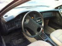 Audi 80 (B3) Разборочный номер 51542 #3