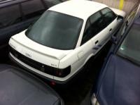 Audi 80 (B3) Разборочный номер 52051 #1