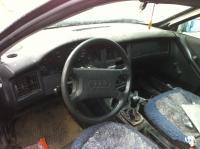 Audi 80 (B3) Разборочный номер 52452 #3
