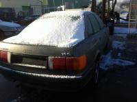 Audi 80 (B3) Разборочный номер 52464 #2