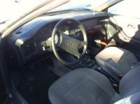 Audi 80 (B3) Разборочный номер 52464 #3