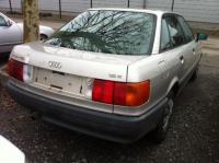 Audi 80 (B3) Разборочный номер S0241 #1