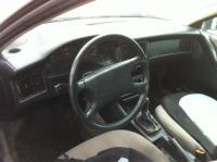 Audi 80 (B3) Разборочный номер S0241 #3