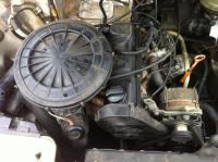 Audi 80 (B3) Разборочный номер S0241 #4