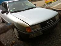 Audi 80 (B3) Разборочный номер S0281 #2
