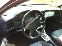 Audi 80 (B3) Разборочный номер S0281 #3