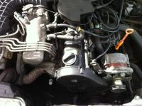 Audi 80 (B3) Разборочный номер S0281 #4
