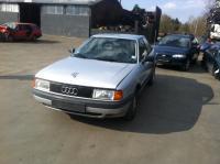 Audi 80 (B3) Разборочный номер L5759 #1