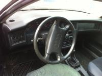 Audi 80 (B3) Разборочный номер S0354 #3