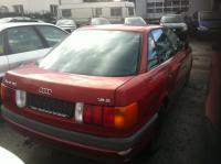 Audi 80 (B3) Разборочный номер L5820 #2