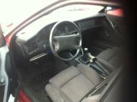 Audi 80 (B3) Разборочный номер L5820 #3