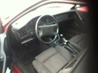 Audi 80 (B3) Разборочный номер 53391 #3