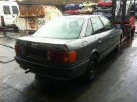 Audi 80 (B3) Разборочный номер L5848 #2