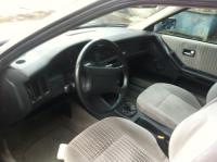 Audi 80 (B3) Разборочный номер 53438 #3