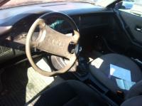 Audi 80 (B3) Разборочный номер Z4126 #4