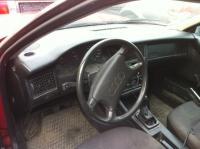 Audi 80 (B3) Разборочный номер 54169 #3