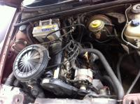Audi 80 (B3) Разборочный номер 54213 #3