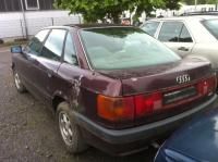 Audi 80 (B3) Разборочный номер 54426 #1