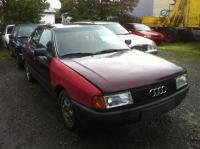 Audi 80 (B3) Разборочный номер 54426 #2