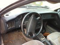 Audi 80 (B3) Разборочный номер 54426 #3