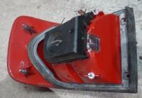 Фонарь Audi 80 (B4) Артикул 51076015 - Фото #2