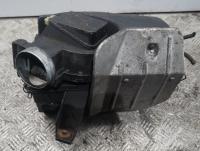 Измеритель потока воздуха Audi 80 (B4) Артикул 51136232 - Фото #1