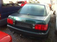 Audi 80 (B4) Разборочный номер 43726 #1