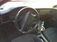 Audi 80 (B4) Разборочный номер 43726 #3