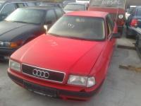 Audi 80 (B4) Разборочный номер L3882 #1