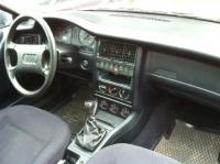 Audi 80 (B4) Разборочный номер 45311 #3