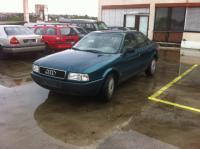 Audi 80 (B4) Разборочный номер Z2476 #1