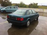 Audi 80 (B4) Разборочный номер 45418 #2