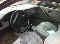 Audi 80 (B4) Разборочный номер Z2476 #3