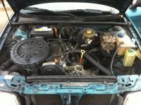 Audi 80 (B4) Разборочный номер 45418 #4
