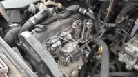 Audi 80 (B4) Разборочный номер W7973 #4