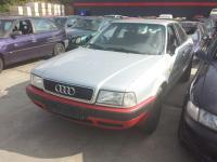 Audi 80 (B4) Разборочный номер 45562 #1