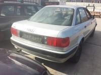 Audi 80 (B4) Разборочный номер 45562 #2