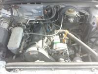 Audi 80 (B4) Разборочный номер 45562 #3