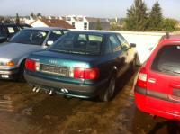 Audi 80 (B4) Разборочный номер Z2549 #1