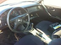 Audi 80 (B4) Разборочный номер Z2549 #3