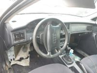 Audi 80 (B4) Разборочный номер 45845 #4