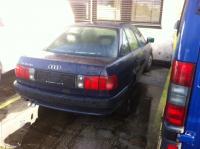 Audi 80 (B4) Разборочный номер Z2563 #1