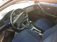 Audi 80 (B4) Разборочный номер Z2563 #3