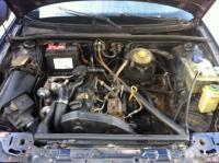 Audi 80 (B4) Разборочный номер Z2563 #4